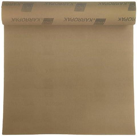 FEL-PRO INC. 3047 MATERIAL