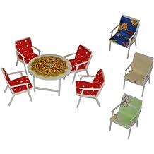Bekannt kinder gartenmöbel-set - Suchergebnis auf Amazon.de für YQ58
