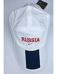 Nike MAN 'S Russland Gap Hat 520198105diverse