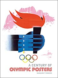 Century of Olympic Posters (new ed)