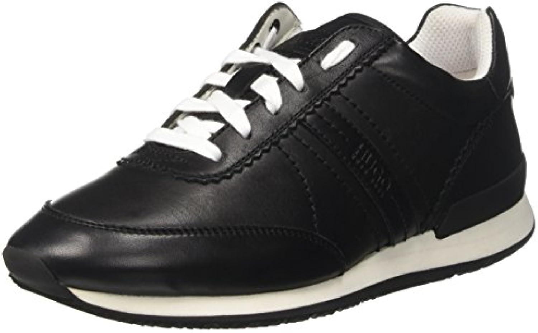 Hugo Adrienne-c 10202344 01, Zapatillas para Mujer