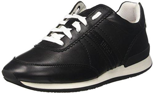 HUGO Damen Adrienne-c 10202344 01 Sneaker