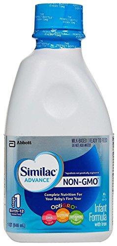 similac-advance-non-gmo-baby-formula-ready-to-feed-32-oz-6-pk-by-similac