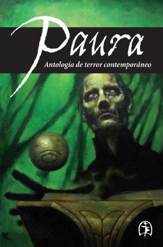 Paura 4 (Ficcion (portal))