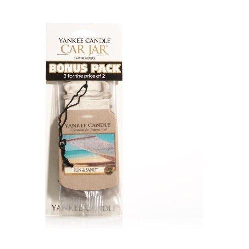 yankee-candle-sun-and-sand-3-pk-car-jars