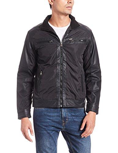 Duke Men's Synthetic Jacket