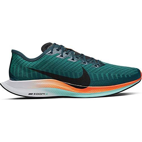 Nike Zoom Pegasus Turbo 2 Zapatillas de Correr para Hombre