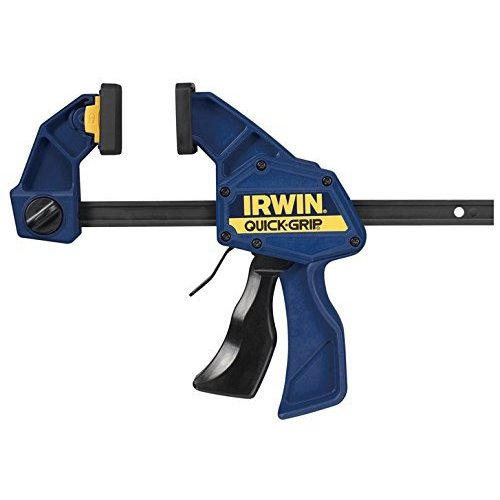 irwin-quick-grip-300mm-12-medium-duty-bar-clamp-spreader
