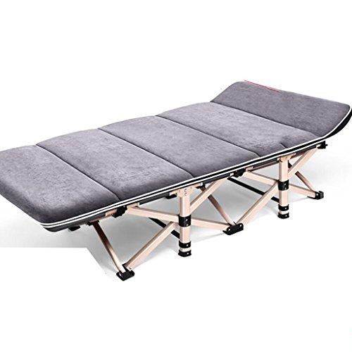 Ren Chang Jia Shi Pin Firm Cama plegable cama individual