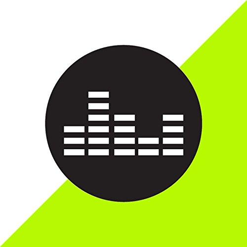 Motorola Pulse 2 G11ROW Wired Headphone (Black)