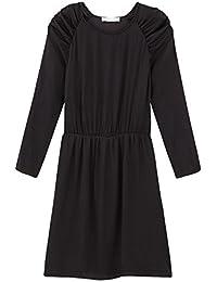 Promod Kleid aus Satin