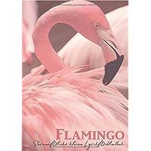 SternenBlicks kleine Lyrikbibliothek / SternenBlicks kleine Lyrikbibliothek (Bd. 1): Flamingo