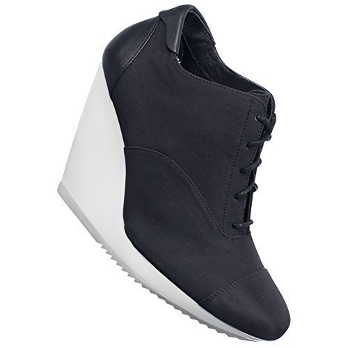 adidas SLVR à semelle compensée Designer Chaussures Femmes V20706