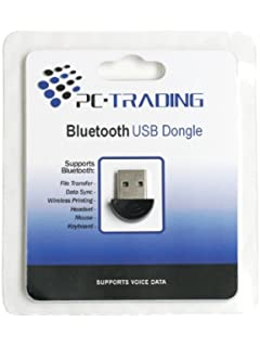 PC TradingCAE Version Bluetooth Adapter dp BBKECW