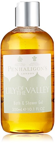 penhaligons-lily-of-the-valley-bath-and-shower-gel-300-ml