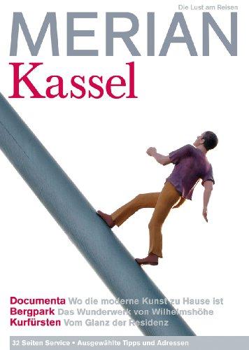 Jahreszeitenverlag, Vertrieb durch TRAVEL HOUSE MEDIA MERIAN Kassel (MERIAN Hefte)
