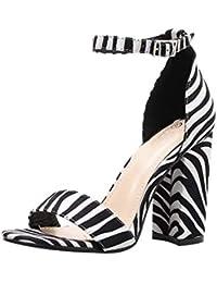 Schuhe Damenpumps Clever Echtes Leder Frauen High Heels Handmade Fashion Frauen Schuhe High Heel Schwarz Slip Auf Casual Keile Frauen Pumpen