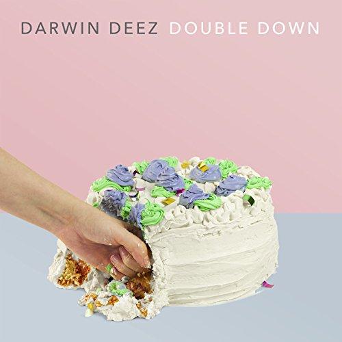 Double Down [Explicit]