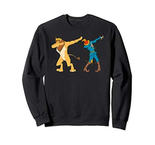 Qui per la birra divertente Festa Natale Idea Regalo di Compleanno Bambini Ragazzi Ragazze T Shirt Top