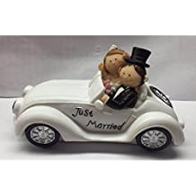 Suchergebnis Auf Amazon De Fur Hochzeitsauto