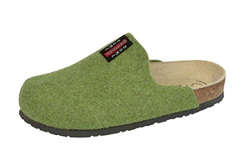 Bio casa scarpe pantofole Mite