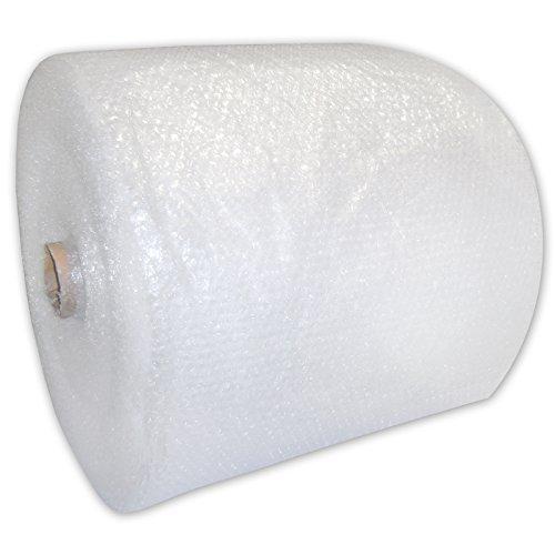 100m-rolle-luftpolsterfolie-50cm-breit-2-schichtig-40my-stark-bubble-lt-versando