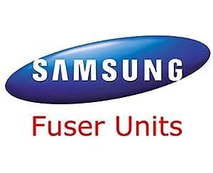 Samsung JC96-04545A fuser