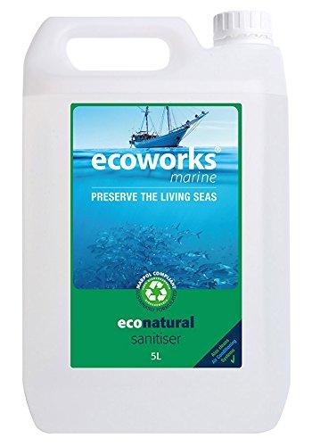 ecoworks-marine-ewm10109-igienizzante-naturale