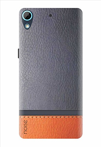 Noise Printed Back Cover Designer Case For HTC Desire 626G Plus