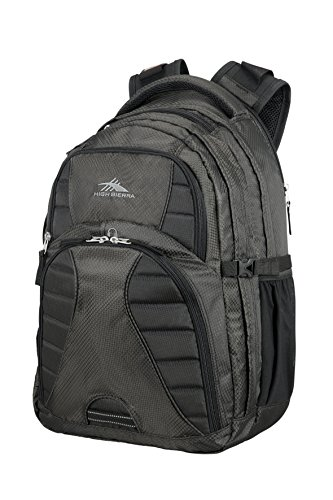 high-sierra-sportive-packs-swerve3-laptop-rucksack-30-liter-schwarz