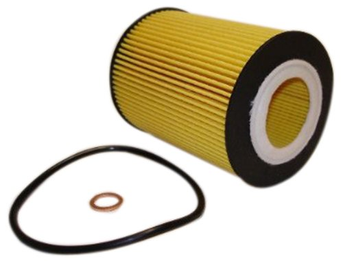 Japanparts FO-ECO012 filter