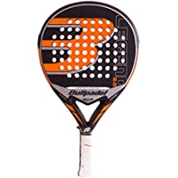 Bullpadel Legend 2.0 Limited Edition 2017
