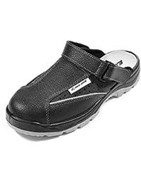58931e250f6 Amazon.fr   Chaussures de travail   Chaussures et Sacs   Chantiers ...