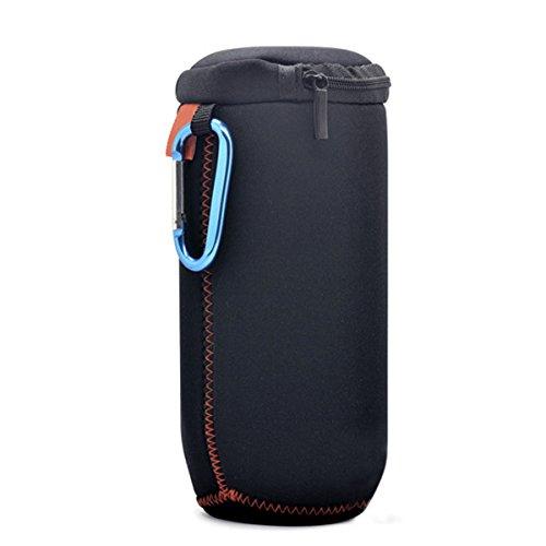 gosear-bolsa-almacenamiento-de-viaje-funda-bolso-de-transporte-para-jbl-pulse-charge-charge-2-altavo