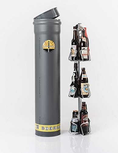 Zwölf ! Garten Erdloch Flaschenkühler/Getränke-Kühler/ERD-Kühlschrank, stromlos-Bier-Kühl-Gadget/für Outdoorküche ()
