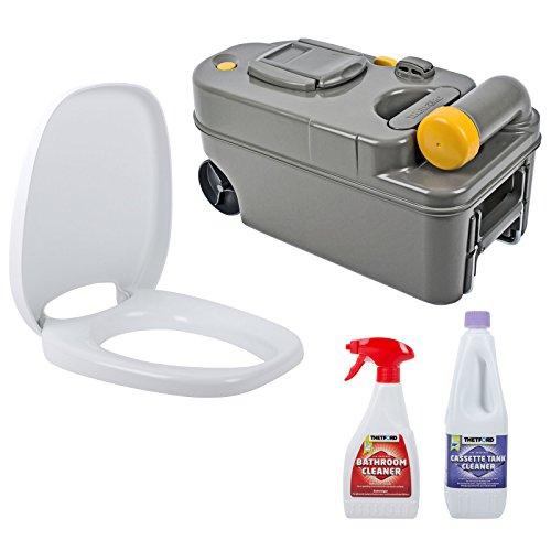 thetford-fresh-up-set-c-200con-tanque-de-inodoro-con-ruedas-sanitaria-aditivos-para-caravana-y-carav