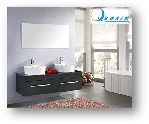 Lavandini mobile usato vedi tutte i 79 prezzi for Vendita arredo bagno