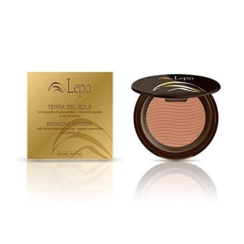 lepo-bronzing-powder-no-11-cinnamon