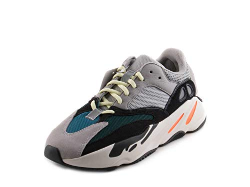Yeezy Boost 700 'Wave Runner' - B75571 - Size 45.3333333333333-EU