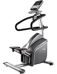 BH Fitness SK2500 R250LED profesionellesr Crosstrainer