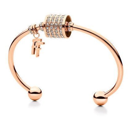 ladies-folli-follie-plated-rose-gold-bangle-the-dice-collection-3b1t025rc