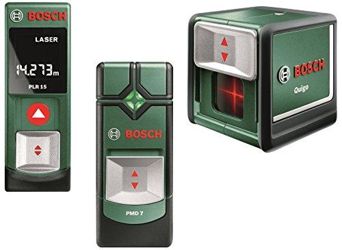 Bosch Entfernungsmesser Plr 15 Test : Bosch plr test o preisvergleich juli