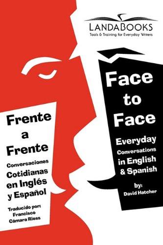 Frente a Frente/Face to Face
