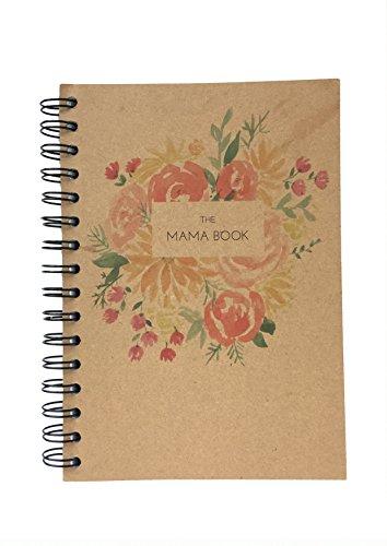The Mama Book