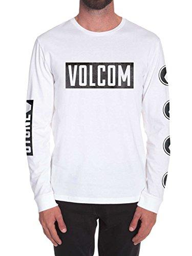 volcom-long-sleeve-t-shirts-volcom-knock-long-sleeve-t-shirt-white