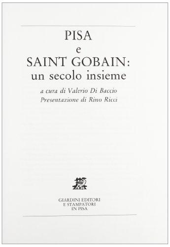 pisa-e-la-saint-gobain-un-secolo-insieme