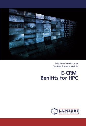 e-crm-benifits-for-hpc