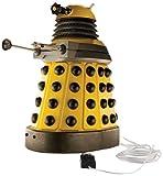 Zeon Dr Who USB Dalek Schreibtischunterlage