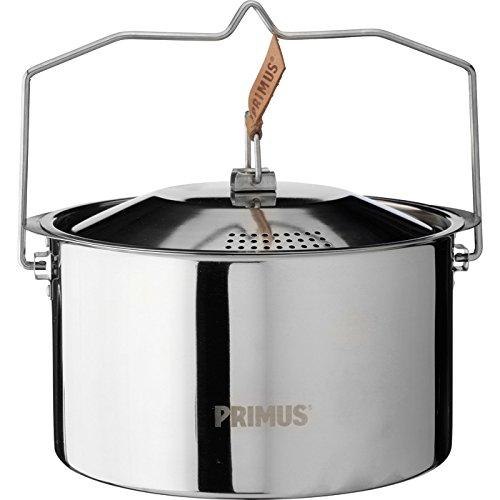 primus-campfire-pot