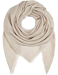 Drykorn Shiny 95064 171 Accessoire, Pañuelo para Mujer